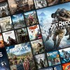 Ubisoft Plus Subscription Service Rumored To Join Xbox Game Pass