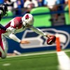 Madden NFL 21 Franchise Update Adds Smarter CPU Draft Logic And More Commissioner Tools