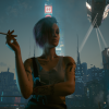 Cyberpunk 2077 Mod Allows Male V To Romance Judy Fully Voiced, CDPR Says It's Not Cut Content