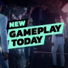 Beating Hitman 3's First Mission in 10 Minutes – New Gameplay Today