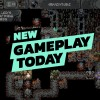 Loop Hero – New Gameplay Today
