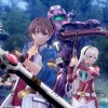 Trails Of Cold Steel IV Coming To Nintendo Switch This April