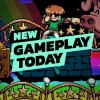 New Gameplay Today – Scott Pilgrim Vs. The World: The Game – Complete Edition