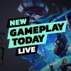 New Agent Yoru Arrives In Valorant Episode 2 – New Gameplay Today Live