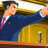 Watch Online Arguments Get Transformed Into Hilarious Ace Attorney Scenes
