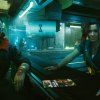 Jackie Welles Actor Wants In On Future Cyberpunk 2077 DLC