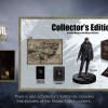 Resident Evil Village Collector's And Deluxe Editions Revealed