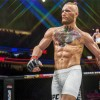 Conor McGregor Gets A Throwback Version In Latest UFC 4 Update