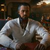 CD Projekt Red Offers Temporary Workaround For Cyberpunk 2077 Takemura Bug