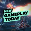 New Gameplay Today - Bowser's Fury