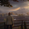 Hitman 3 On Switch Is Surprisingly Good