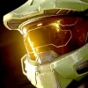 Monthly Halo Infinite Updates To Start Soon, Promises 343