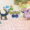How To Complete Pokémon Go's Johto Collection Challenge