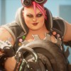 No Future Updates For Bleeding Edge, Confirms Ninja Theory