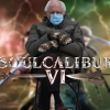 Bernie Sanders' Inauguration Meme Invades SoulCalibur VI With This Mod