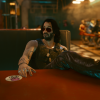 CDPR Wants Cyberpunk 2077 Modders To Stop Having Sex With Keanu Reeves' Character