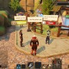 New Among Us-Inspired RPG Eville Announced, Demo Available Today