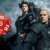 The Witcher's Netflix Team Kicks Up The Geralt Of Rivia In Dungeons & Dragons Debate Once More