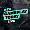 Nioh 2 Remastered – New Gameplay Today Live