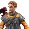 Hasbro Unveils Gaming Greats Action Figure Of Star Wars Jedi: Fallen Order's Cal Kestis