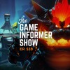 GI Show – Super Mario 3D World + Bowser's Fury, Little Nightmares II, And Persona 5 Strikers Reviews