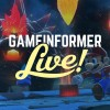 Bowser's Fury Full Game Walkthrough – Game Informer Live