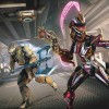 Warframe Spring Content Preview Reveals What's Next