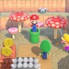 Animal Crossing: New Horizons Has Mario-Themed Items On The Way