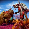 No Man's Sky Companions Update Lets Players Adopt And Raise Pets