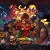 Hearthstone Reveals New Mercenaries Mode At BlizzCon
