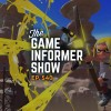 GI Show – Nintendo Direct Impressions, Valheim, And Little Nightmares II