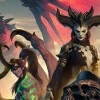 Watch The BlizzCon Opening Ceremony With Game Informer