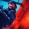 Rainbow Six Siege's Crimson Heist Lands Next Week