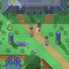 Can't Get Enough Zelda? Rogue Heroes: Ruins of Tasos Might Be For You