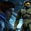 Halo Infinite Received Help From Gears Studio, The Coalition