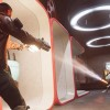 Stylish Deathloop PS5 Trailer Shows Off Gameplay