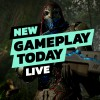 Outriders – New Gameplay Today Live
