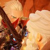 Bravely Default II Review – Switching Up The Grind