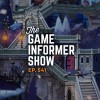 GI Show – Bravely Default II, Ghosts 'n Goblins Resurrection, And Noclip's Danny O'Dwyer