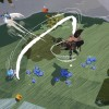 Build A Mech Suit And Take On Giant Bugs In Stonefly