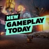 New Gameplay Today – It Takes Two