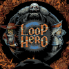 Loop Hero Review – Refreshing Reiteration