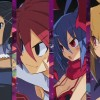 Disgaea 6 Arrives To Switch In June Alongside Free Bonus Characters