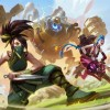 League of Legends: Wild Rift Open Beta Kicks Off Later This Month