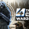 Four Things We Want From Call Of Duty: Warzone In Year Two