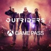 Outriders Joins Xbox Game Pass At Launch