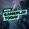 Dungeons and Dragons: Dark Alliance – New Gameplay Today