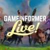 Zero Crisis Finale and Fortnite Season 6 Gameplay – Game Informer Live!