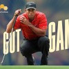 2K Announces Agreement With Tiger Woods And Acquires Acclaimed PGA Tour Studio