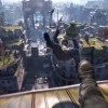 Dying Light 2 Update Shares 2021 Release Window Goals, Ignores Recent Abuse Allegations